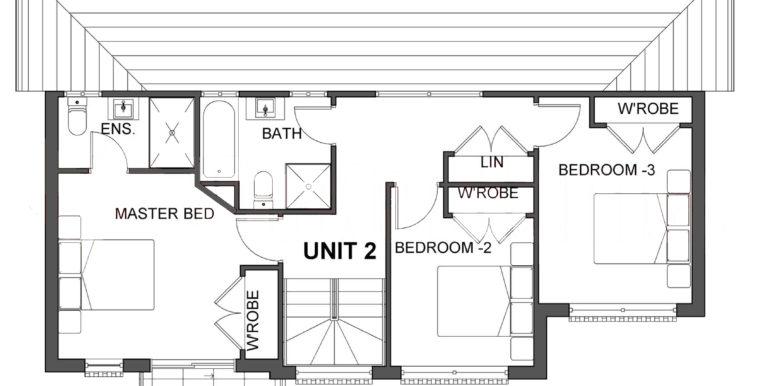 Gregroy Hills B Floorplan GTop