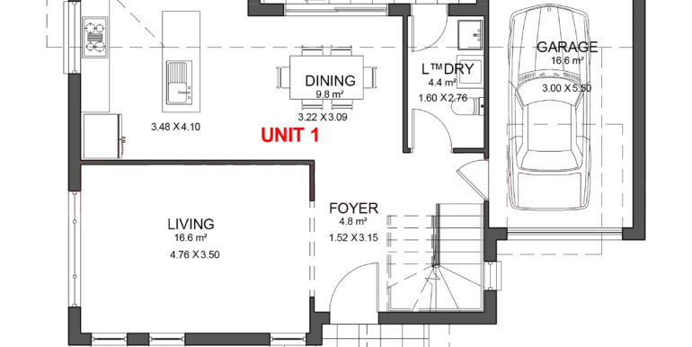 Mckenzie-Unit1-Ground-Floor