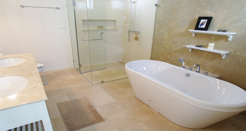 Functional Bathroom small & functional bathroom ideas for cosy homes • vesta homes